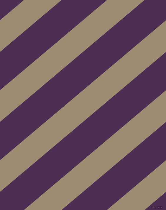 40 degree angle lines stripes, 82 pixel line width, 99 pixel line spacingPale Oyster and Hot Purple stripes and lines seamless tileable