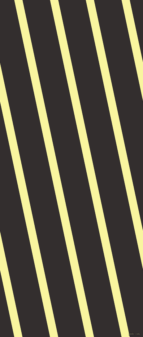102 degree angle lines stripes, 26 pixel line width, 87 pixel line spacing, Pale Prim and Night Rider stripes and lines seamless tileable