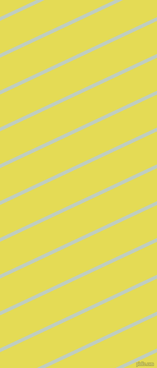 25 degree angle lines stripes, 7 pixel line width, 60 pixel line spacing, Paris White and Manz stripes and lines seamless tileable