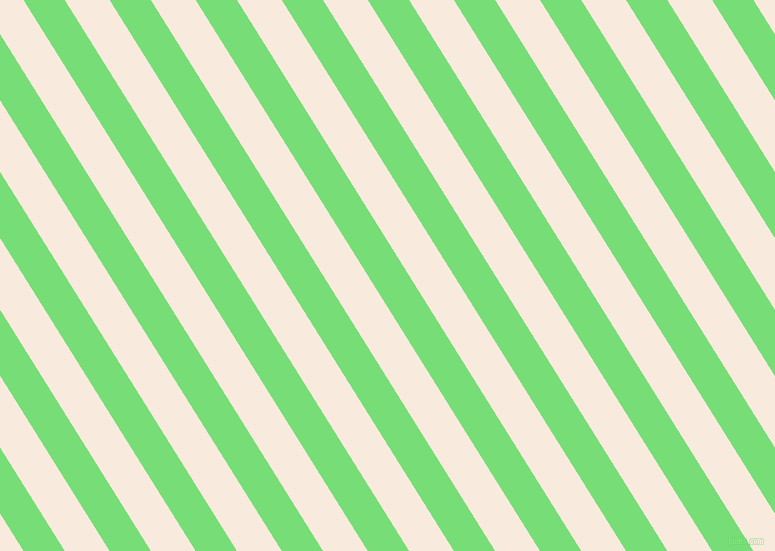 Pastel Green And Bridal Heath Stripes Lines Seamless Tileable 2324n2