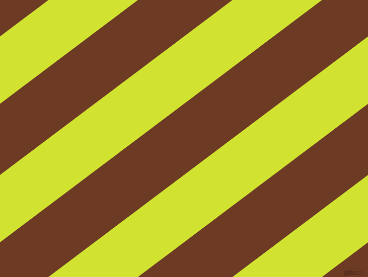 37 degree angle lines stripes, 107 pixel line width, 113 pixel line spacing, Pear and New Amber stripes and lines seamless tileable