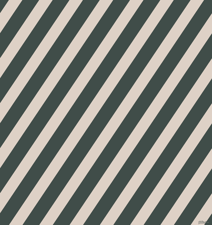 56 degree angle lines stripes, 37 pixel line width, 46 pixel line spacing, Pearl Bush and Corduroy stripes and lines seamless tileable