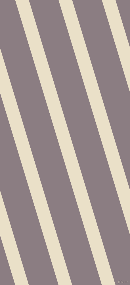 107 degree angle lines stripes, 46 pixel line width, 100 pixel line spacing, Pearl Lusta and Venus stripes and lines seamless tileable