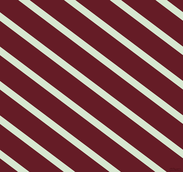 143 degree angle lines stripes, 22 pixel line width, 66 pixel line spacing, Peppermint and Pohutukawa stripes and lines seamless tileable