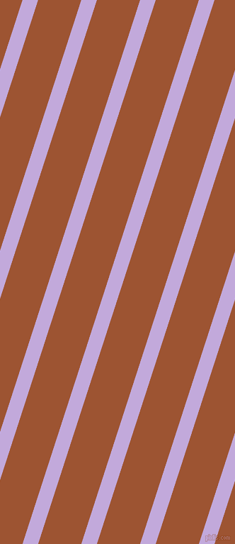 72 degree angle lines stripes, 21 pixel line width, 58 pixel line spacing, Perfume and Piper stripes and lines seamless tileable
