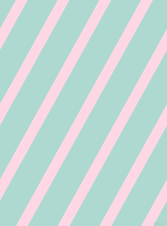 61 degree angle lines stripes, 35 pixel line width, 87 pixel line spacing, Pig Pink and Scandal stripes and lines seamless tileable