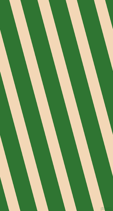 105 degree angle lines stripes, 36 pixel line width, 55 pixel line spacing, Pink Lady and Japanese Laurel stripes and lines seamless tileable