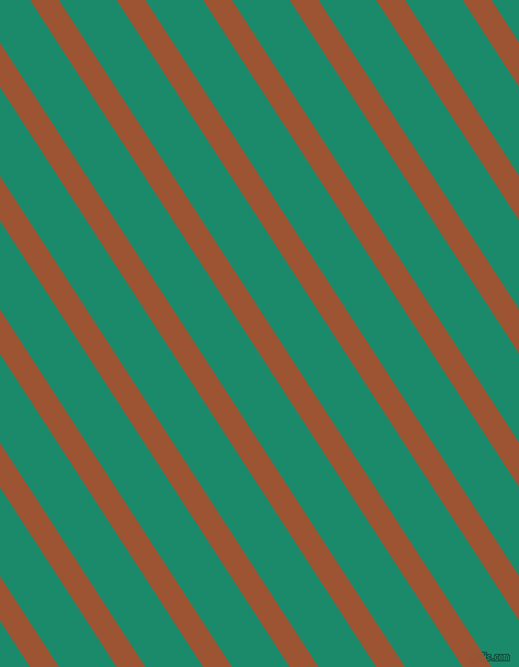 123 degree angle lines stripes, 22 pixel line width, 44 pixel line spacing, Piper and Elf Green stripes and lines seamless tileable