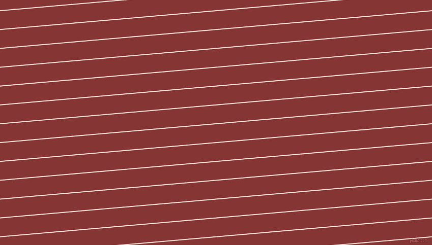 5 degree angle lines stripes, 2 pixel line width, 35 pixel line spacing, Pippin and Tall Poppy stripes and lines seamless tileable