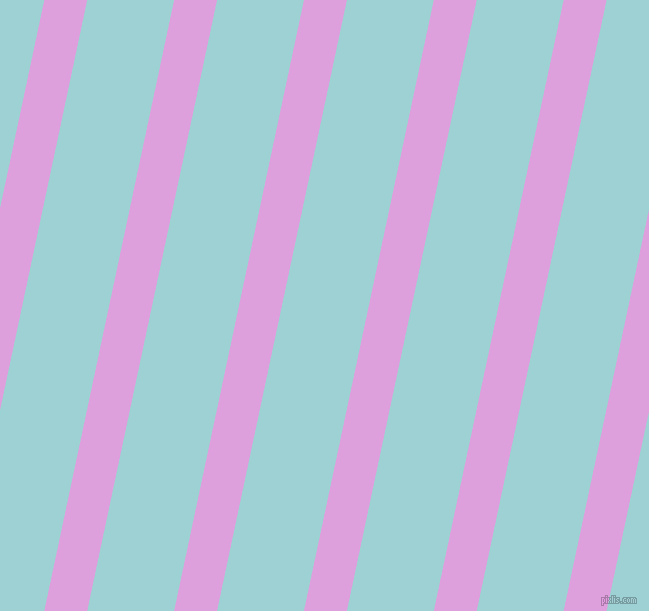78 degree angle lines stripes, 42 pixel line width, 85 pixel line spacing, Plum and Morning Glory stripes and lines seamless tileable