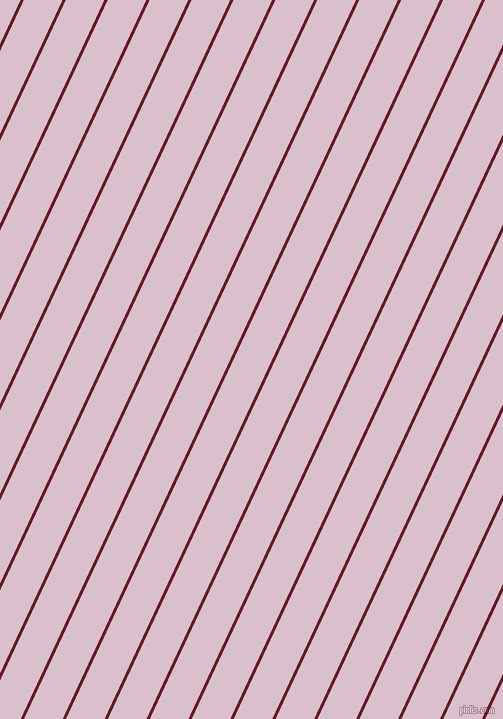 65 degree angle lines stripes, 3 pixel line width, 35 pixel line spacing, Pohutukawa and Twilight stripes and lines seamless tileable