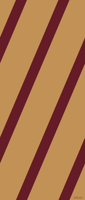 67 degree angle lines stripes, 42 pixel line width, 120 pixel line spacing, Pohutukawa and Twine stripes and lines seamless tileable