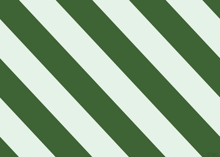 133 degree angle lines stripes, 89 pixel line width, 89 pixel line spacing, Polar and Green House stripes and lines seamless tileable