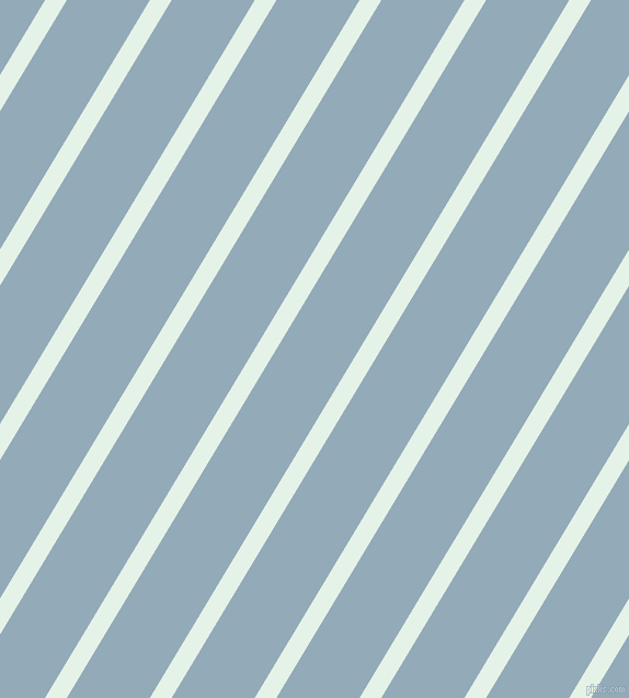 59 degree angle lines stripes, 17 pixel line width, 65 pixel line spacing, Polar and Nepal stripes and lines seamless tileable
