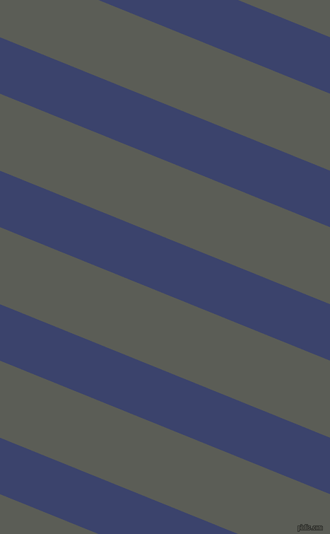 158 degree angle lines stripes, 74 pixel line width, 101 pixel line spacing, Port Gore and Chicago stripes and lines seamless tileable