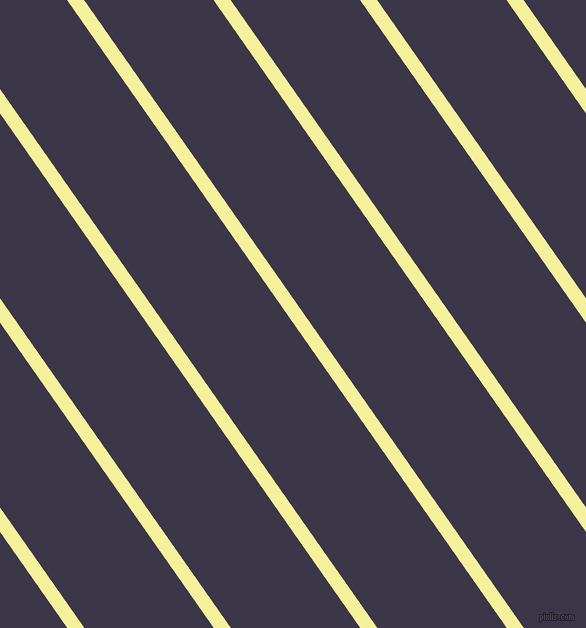 125 degree angle lines stripes, 14 pixel line width, 106 pixel line spacing, Portafino and Martinique stripes and lines seamless tileable