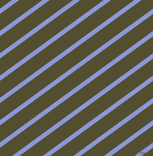 36 degree angle lines stripes, 15 pixel line width, 48 pixel line spacing, Portage and Thatch Green stripes and lines seamless tileable