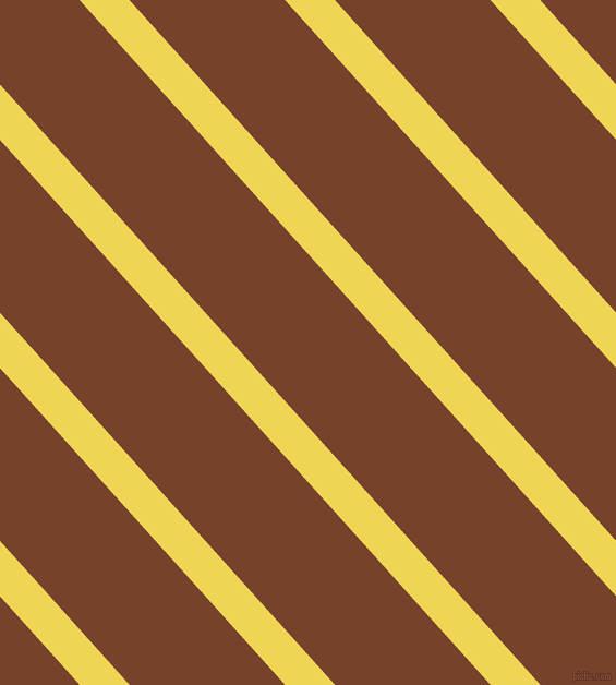 132 degree angle lines stripes, 34 pixel line width, 106 pixel line spacing, Portica and Copper Canyon stripes and lines seamless tileable