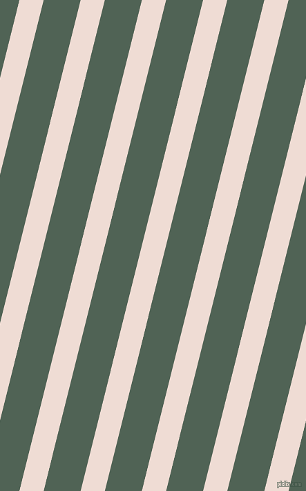 76 degree angle lines stripes, 34 pixel line width, 52 pixel line spacing, Pot Pourri and Mineral Green stripes and lines seamless tileable