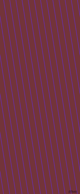 99 degree angle lines stripes, 2 pixel line width, 23 pixel line spacingPurple Heart and Merlot stripes and lines seamless tileable