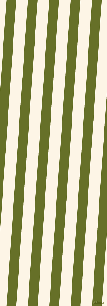 86 degree angle lines stripes, 31 pixel line width, 37 pixel line spacing, Rain Forest and Old Lace stripes and lines seamless tileable