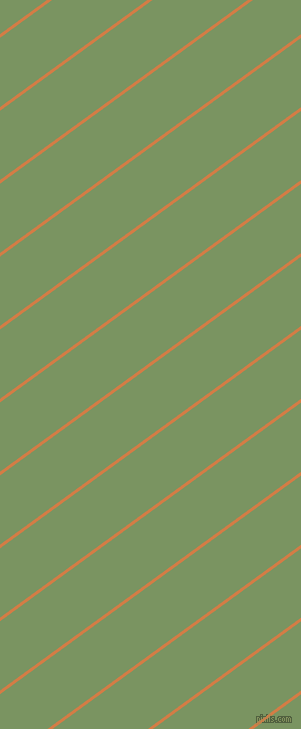 36 degree angle lines stripes, 3 pixel line width, 56 pixel line spacing, Raw Sienna and Highland stripes and lines seamless tileable