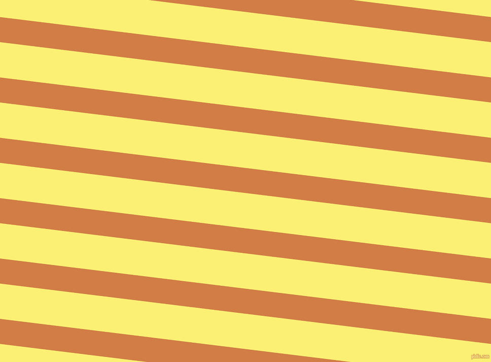 173 degree angle lines stripes, 49 pixel line width, 69 pixel line spacing, Raw Sienna and Witch Haze stripes and lines seamless tileable