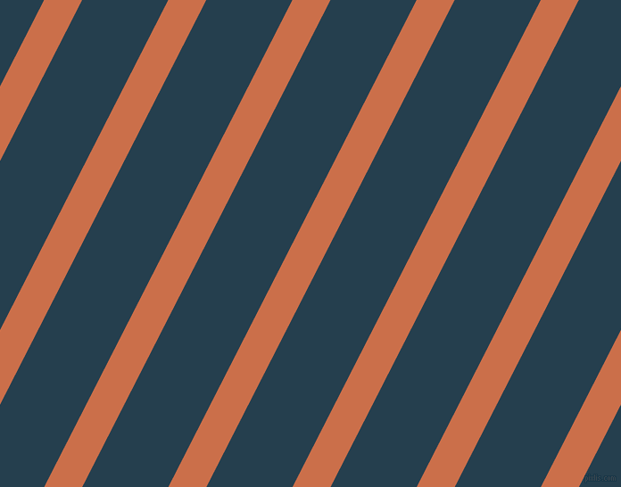 63 degree angle lines stripes, 38 pixel line width, 86 pixel line spacing, Red Damask and Nile Blue stripes and lines seamless tileable