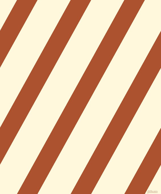 61 degree angle lines stripes, 63 pixel line width, 102 pixel line spacing, Red Stage and Corn Silk stripes and lines seamless tileable