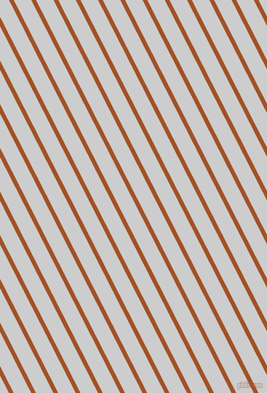 117 degree angle lines stripes, 6 pixel line width, 22 pixel line spacing, Rich Gold and Very Light Grey stripes and lines seamless tileable