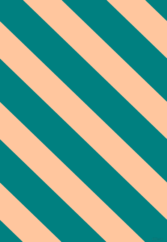 136 degree angle lines stripes, 87 pixel line width, 101 pixel line spacing, Romantic and Teal stripes and lines seamless tileable