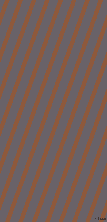 70 degree angle lines stripes, 14 pixel line width, 27 pixel line spacing, Rope and Salt Box stripes and lines seamless tileable