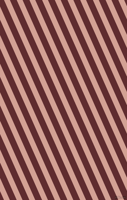 114 degree angle lines stripes, 18 pixel line width, 21 pixel line spacing, Rose and Jazz stripes and lines seamless tileable