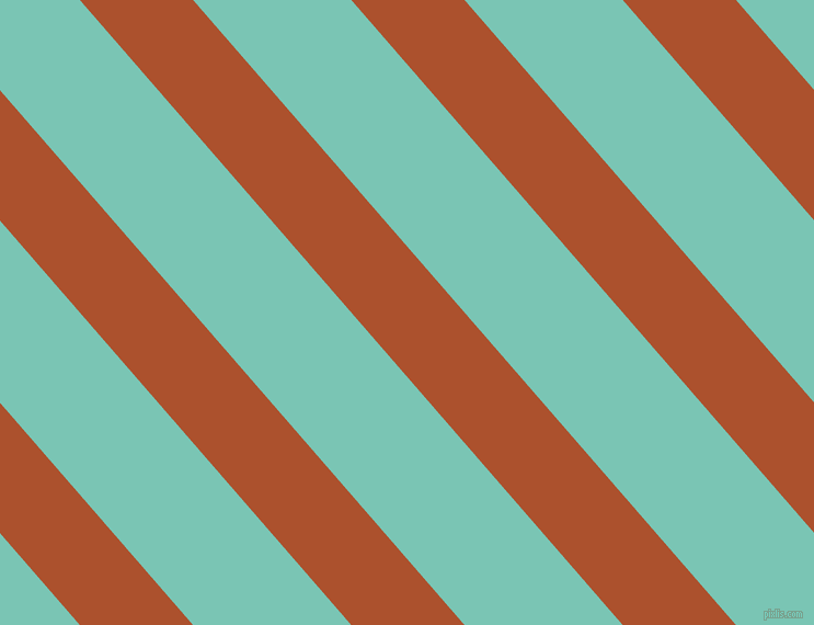131 degree angle lines stripes, 78 pixel line width, 109 pixel line spacing, Rose Of Sharon and Monte Carlo stripes and lines seamless tileable