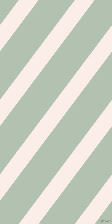 53 degree angle lines stripes, 54 pixel line width, 99 pixel line spacing, Rose White and Rainee stripes and lines seamless tileable