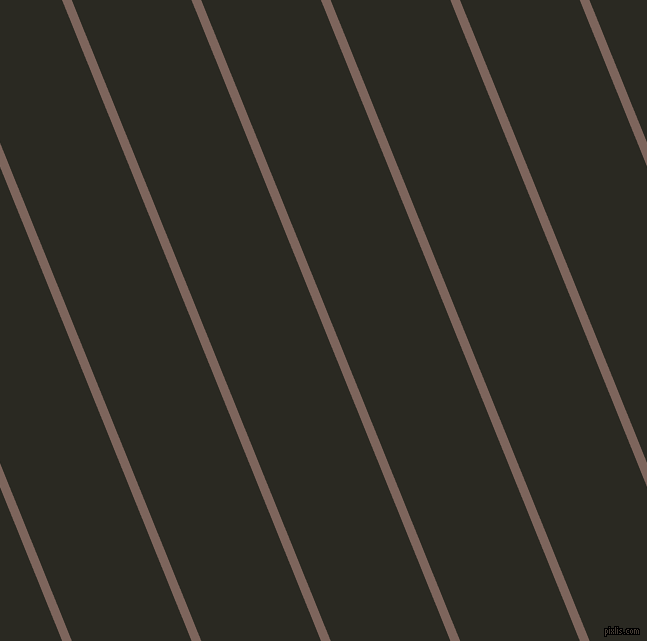 112 degree angle lines stripes, 9 pixel line width, 111 pixel line spacing, Russett and Maire stripes and lines seamless tileable