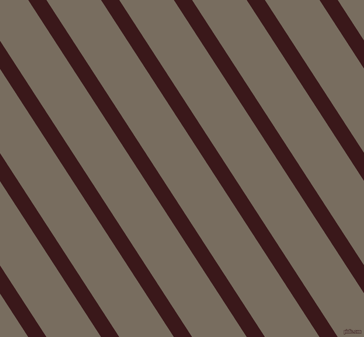 123 degree angle lines stripes, 31 pixel line width, 93 pixel line spacing, Rustic Red and Sandstone stripes and lines seamless tileable
