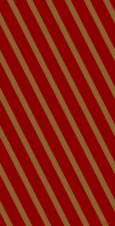 117 degree angle lines stripes, 18 pixel line width, 38 pixel line spacing, Rusty Nail and Dark Red stripes and lines seamless tileable