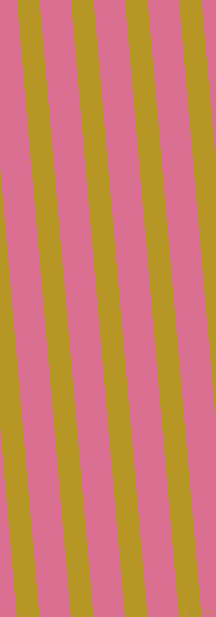 95 degree angle lines stripes, 32 pixel line width, 44 pixel line spacing, Sahara and Pale Violet Red stripes and lines seamless tileable