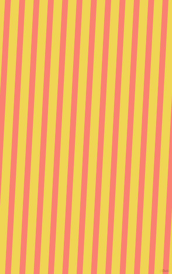 87 degree angle lines stripes, 20 pixel line width, 29 pixel line spacing, Salmon and Portica stripes and lines seamless tileable