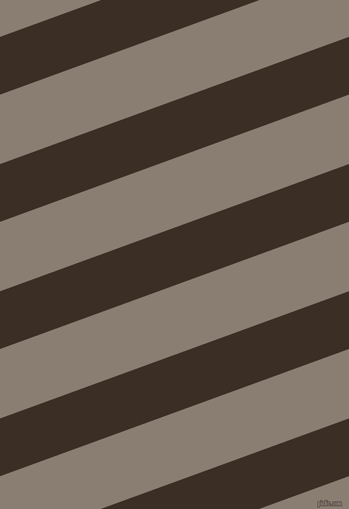 20 degree angle lines stripes, 79 pixel line width, 95 pixel line spacing, Sambuca and Americano stripes and lines seamless tileable