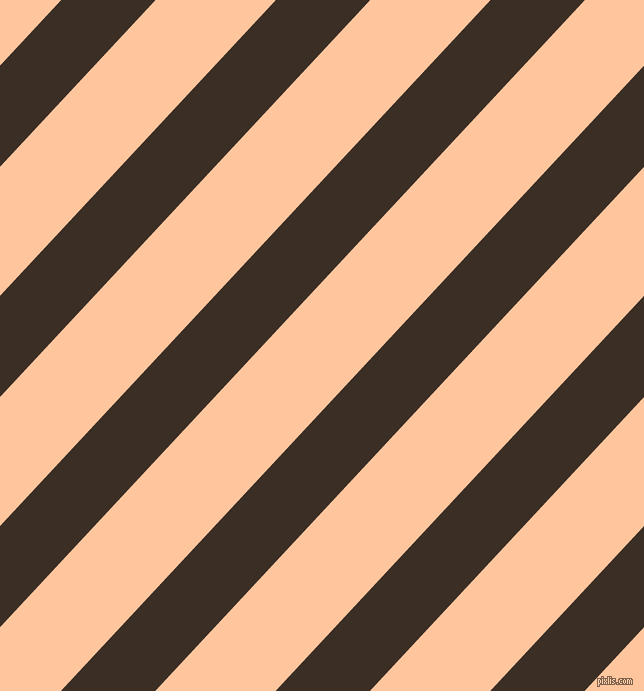 47 degree angle lines stripes, 69 pixel line width, 88 pixel line spacingSambuca and Romantic stripes and lines seamless tileable