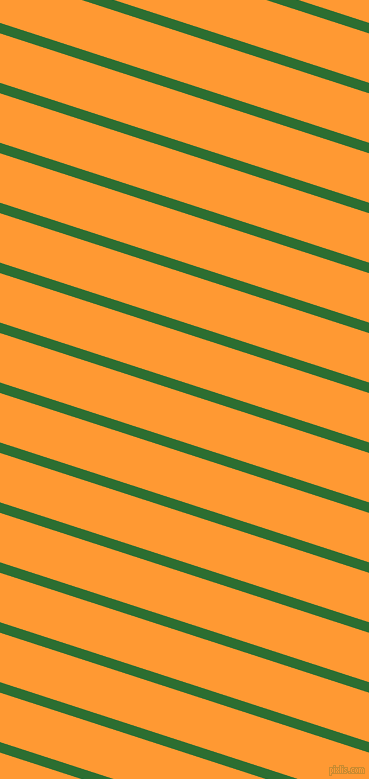 162 degree angle lines stripes, 10 pixel line width, 47 pixel line spacing, San Felix and Neon Carrot stripes and lines seamless tileable