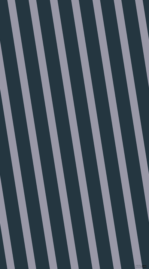 99 degree angle lines stripes, 25 pixel line width, 45 pixel line spacing, Santas Grey and Elephant stripes and lines seamless tileable