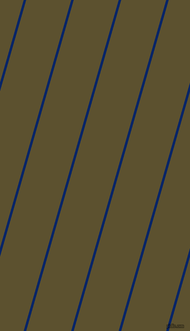 74 degree angle lines stripes, 5 pixel line width, 88 pixel line spacing, Sapphire and West Coast stripes and lines seamless tileable