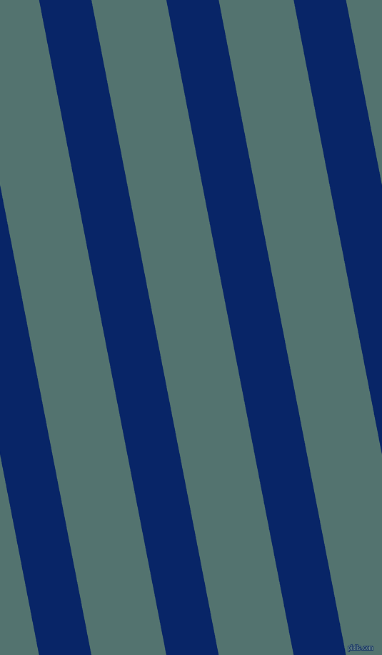 101 degree angle lines stripes, 72 pixel line width, 103 pixel line spacing, Sapphire and William stripes and lines seamless tileable
