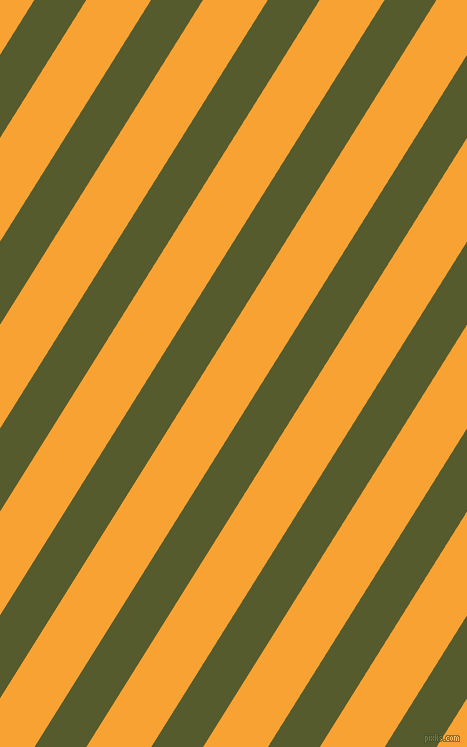 58 degree angle lines stripes, 44 pixel line width, 55 pixel line spacingSaratoga and Lightning Yellow stripes and lines seamless tileable