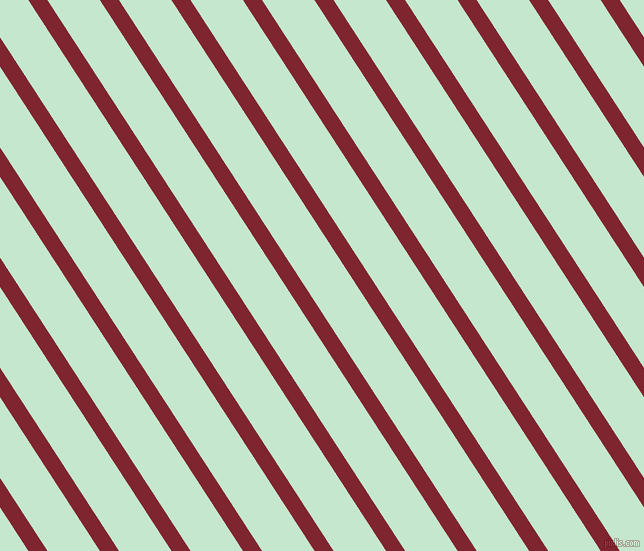 123 degree angle lines stripes, 16 pixel line width, 44 pixel line spacing, Scarlett and Granny Apple stripes and lines seamless tileable