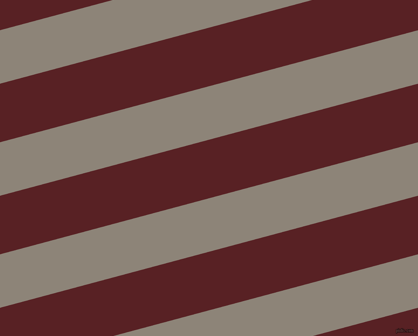 15 degree angle lines stripes, 105 pixel line width, 115 pixel line spacingSchooner and Burnt Crimson stripes and lines seamless tileable