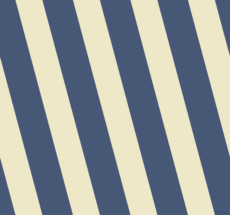 105 degree angle lines stripes, 90 pixel line width, 102 pixel line spacing, Scotch Mist and Chambray stripes and lines seamless tileable